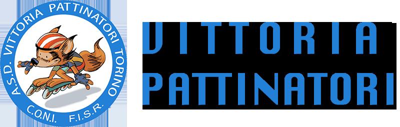 Vittoria Pattinatori